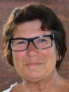 Heike Ellerbrock